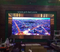 4k 1080P Full Color Indoor LED Display Screen with Pixel 2mm
