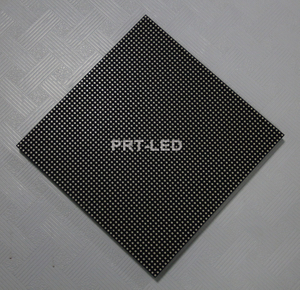 Outdoor P4.81 P6.25 Full Color SMD LED Module (250X250mm)