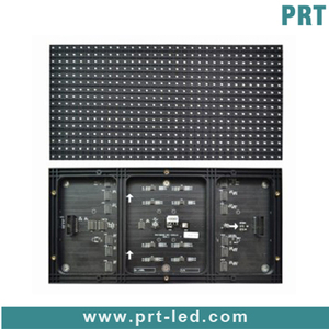 Indoor Full Color P10 LED Module with Cheap Price