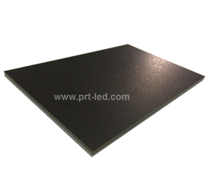 High Resolution P2.0 Indoor Full Color LED Module with 200X300mm Board
