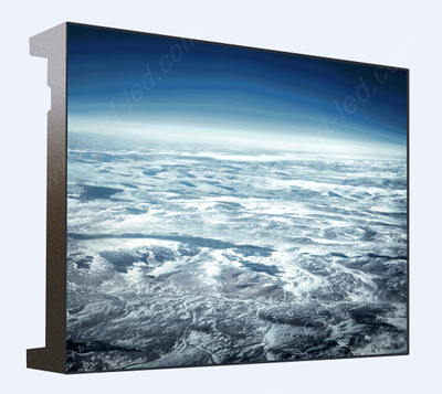 Full Color P1.9 HD LED Display Panel